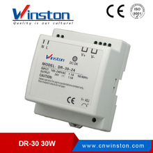 DR-30 Din Rail Switching Power Supply