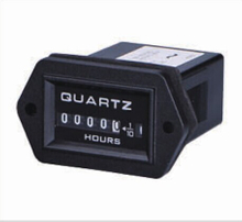SYS Industrial timer(Hour meter)
