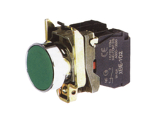 XB4-BH02~XB4-BH06 Push Button switch