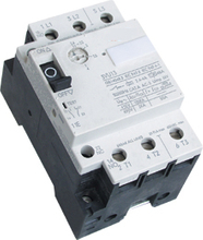 3UV1 Motor Protection Circuit Breaker