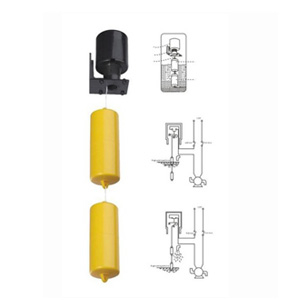 WST-70AB Float switch