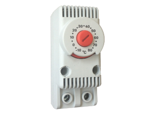 Small Compact Thermostat TRTO-011