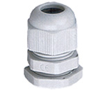 NPT series Cable Glands