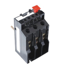 LR1-D25 thermal overload relay