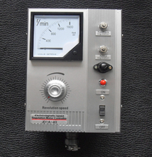 JD1A-40 Speed controller