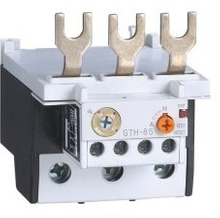 GTH-85 thermal overload relay