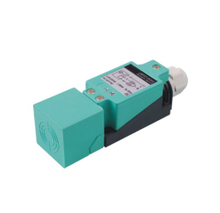 LMF37 AC-DC Universal approach switch