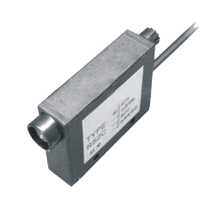 RG2C Color mark sensor
