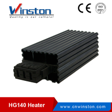 Fan HG140 PTC industrial 100W electric heater