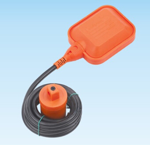 WST-M15-11 AC 220V 16A IP68 Float Switch