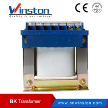 Winston BK-300 Single Phase 300VA High Frequency Electronic Transformer