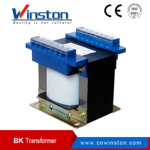 4000VA Step Down Power Voltage Transformer 110V 220V (BK-4000)