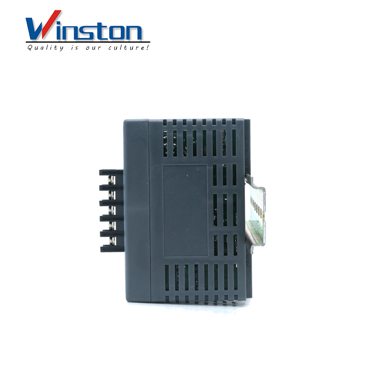LP50-24 Single output Dc 2.1A 24V 50W LED display Din-Rail Switching Power Supply