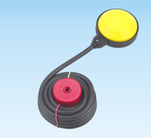 WST-M15-8 AC 110V Float level switch