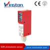 G35 wide range of 2- wire diffuse photoelectric sensor