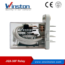 Yueqing Winston JQX-38F 40A Types of Power relay