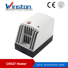 475W 550W Semiconductor PTC Industrial Electric Fan Heater (CR 027 / CR027)