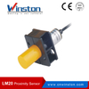 Good Price Manufacture LM20 Inductive proximity sensors