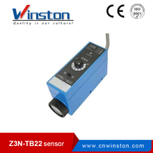 High sensitivity Photoelectric color mark sensor Z3N-TB22