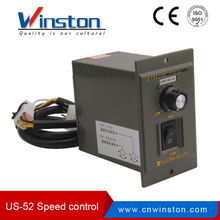 US-52 AC Motor Speed Controller / Regulator