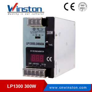 DC LP-300 300W 24V power supply unit