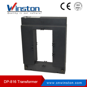 DP-816 Series 1000-6000/5A LV Open / Split Core Current Transformer /Transformers