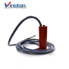 VC12 Series capacitive proximity sensor with relay output Poultry Automatic Feeding System