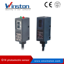 G14 reflective infrared photoelectric switch