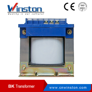 5000VA Electrical Control Transformer For Indicating Lamp (BK-5000)