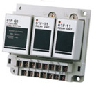 61F-G Floatless Level Switch Relay