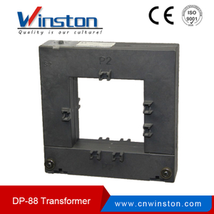High Reliability Easy Mounting Current Transformer CTS DP-88