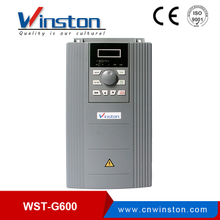 Manufacturer 1.5KW Three Phase AC Low frequency power inverter WSTG600-2S1.5GB