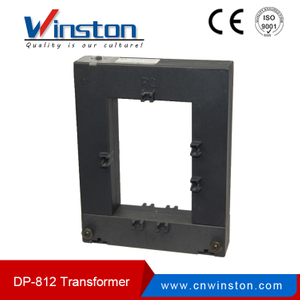 Winston DP-812 Series 500A -1500/5A Split Core Current Transformer