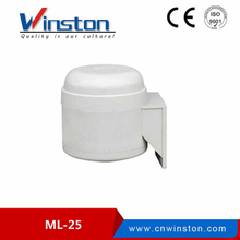 ML-25 Car electronic alarm 100DB 10W made in China