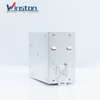 Winston LP300-24 Hot Item 12.5A 24V 300W Single Din Rail Switching Power Supply