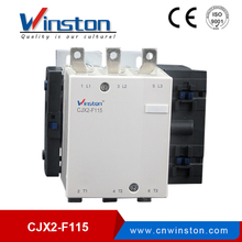 CJX2-F115 Electric AC Contactor