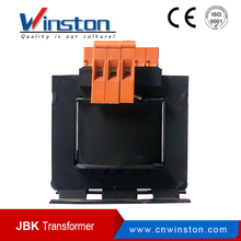 220V 40VA Single Phase Control Transformer (JBK5-40)