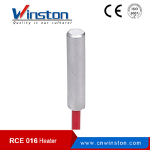 RCE 016 5W 9W Energy saving Semiconductor Heater With CE