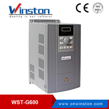 China Factory AC-AC Motor Fan Pump Frequency Inverter (WSTG600-4T7.5GB)